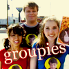 jasonandrew: (groupies)